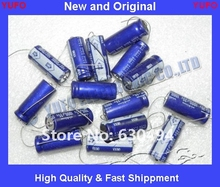 New Japan nichicon VX 35v1000uf axial aluminum electrolytic capacitors - Promise and Original store
