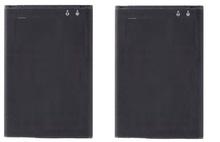 1500 мАч OEM BL-44JN аккумулятор для LG Optimus черный P970 / Pro C660 / Sol E730 / Net P699 ссылка P690 / Hub E510 / L3 E400