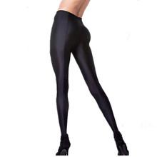 shinny leggings leggins panty