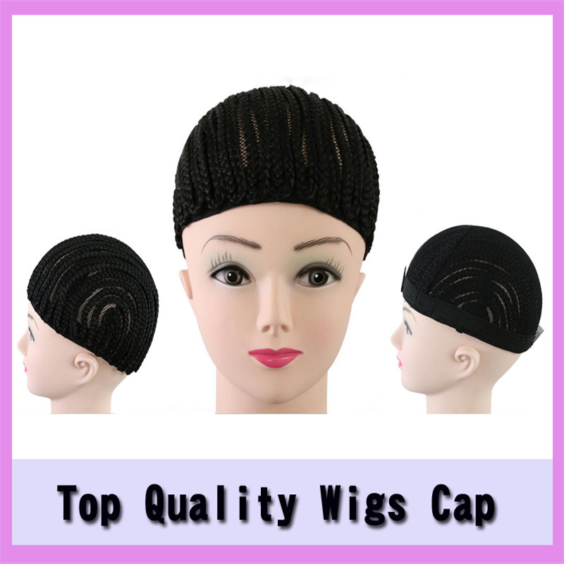 Wholesale Price Wig Caps For Making With PT Material Wig Caps,Elasticated Hair Net Wig(China (Mainland))
