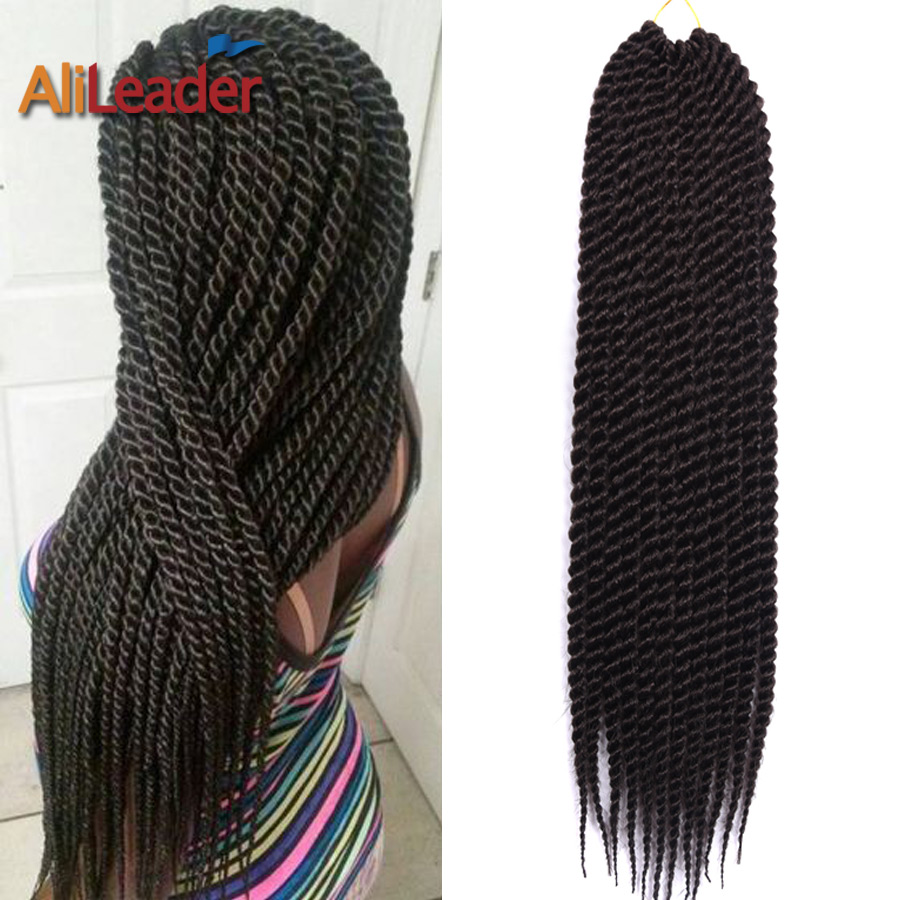 Crochet Hair Packages : Crochet Braids-Buy Cheap Crochet Braids lots from China Crochet Braids ...