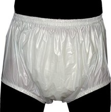 Free Shipping FUUBUU2201BLUE Adult diapers/The old man of diapers/Waterproof shorts/Incontinence products