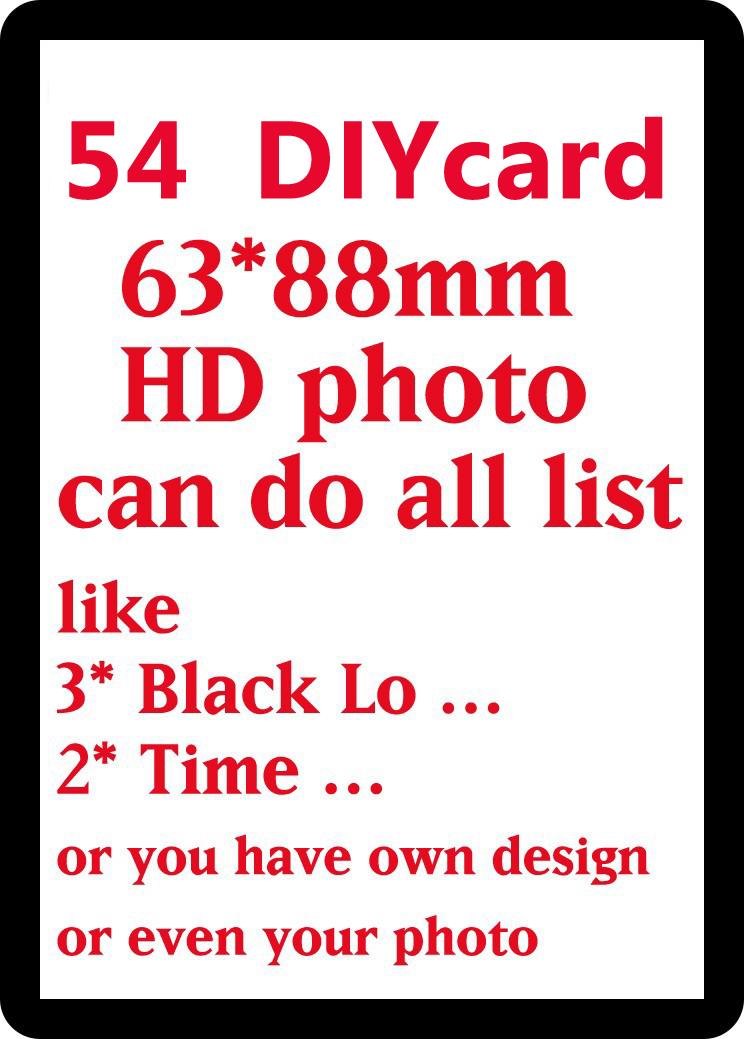 Popular Proxy Card-Buy Cheap Proxy Card lots from China Proxy Card ...