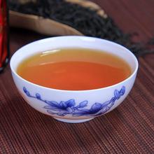 Chinese Black Tea Lapsang Souchong Smoke Premium Red Tea Zheng Shan Xiao Zhong Lapsang Souchong Black