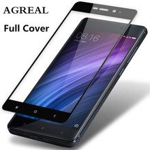 "Buy Xiaomi Redmi 4 pro glass xiaomi redmi 4 glass redmi 4 prime tempered glass original redmi 4 pro prime screen protector 5"" for $1.19 in AliExpress store"