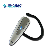 JINGHAO  Mini Sound Amplifier Voice Batteries AG5 Hearing Aid Adult Ear Sound Amplifier Personal Listen Up Surround Free  JH-5