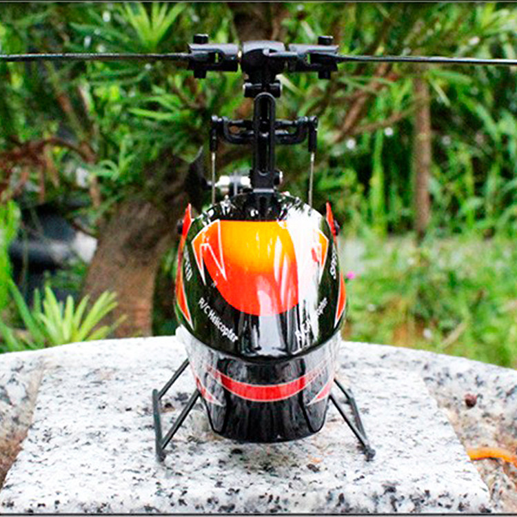 V933-RC-Mini-6CH-6-Channel-Remote-Control-Helicopter-LED-Screen-M3