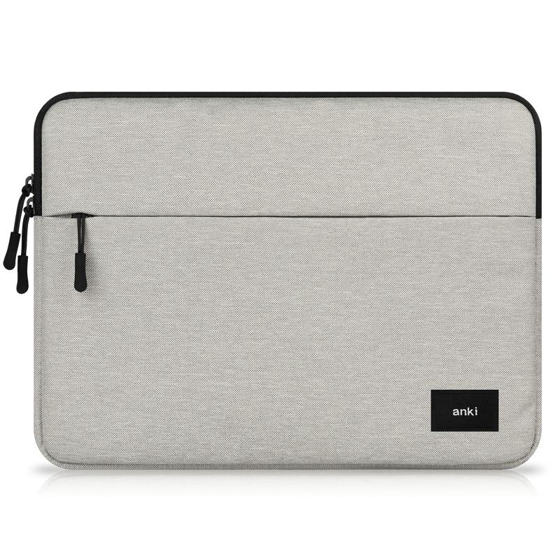 2019 Anki Waterproof Laptop Bag Liner Sleeve