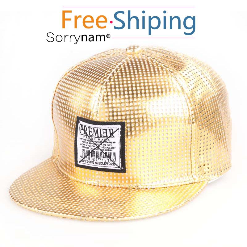 2016 Good Quality Fashion Snapback Baseball Cap New Gorras Brand Winter Autum Hip Hop Flat Hat Casquette Bone cap For Men&Women(China (Mainland))