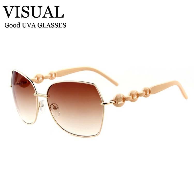 Eyeglass Frame Definition : Fashion Style Trend Designers Brand Womens Glasses 2016 ...
