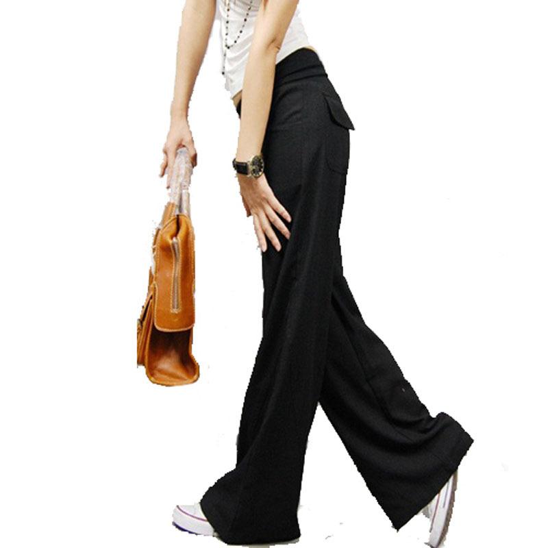 Женские брюки зима 2015 доставка