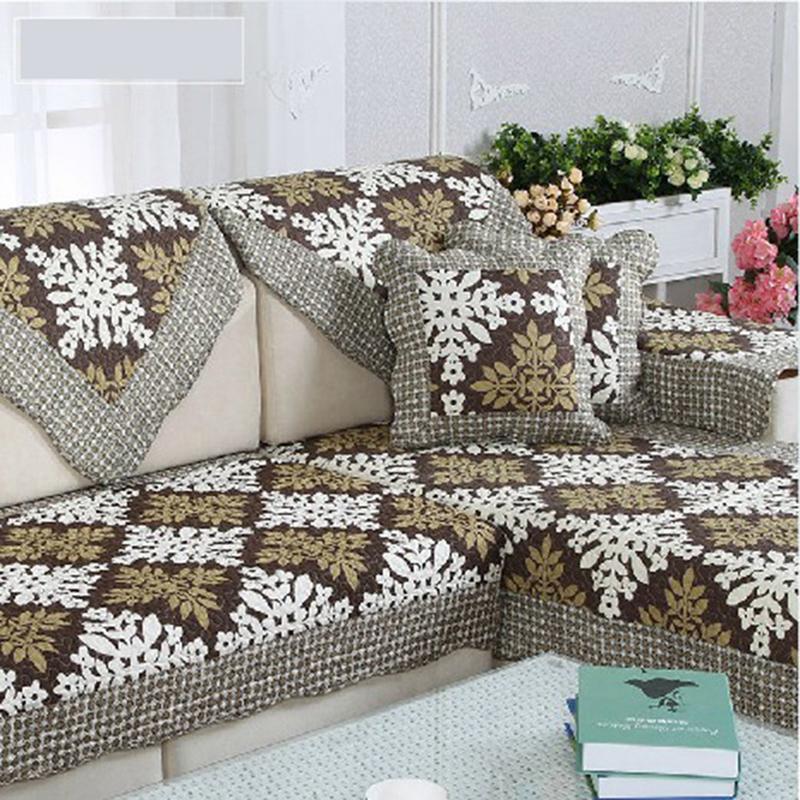 sofa hussen baumwolle werbeaktion shop f r werbeaktion. Black Bedroom Furniture Sets. Home Design Ideas