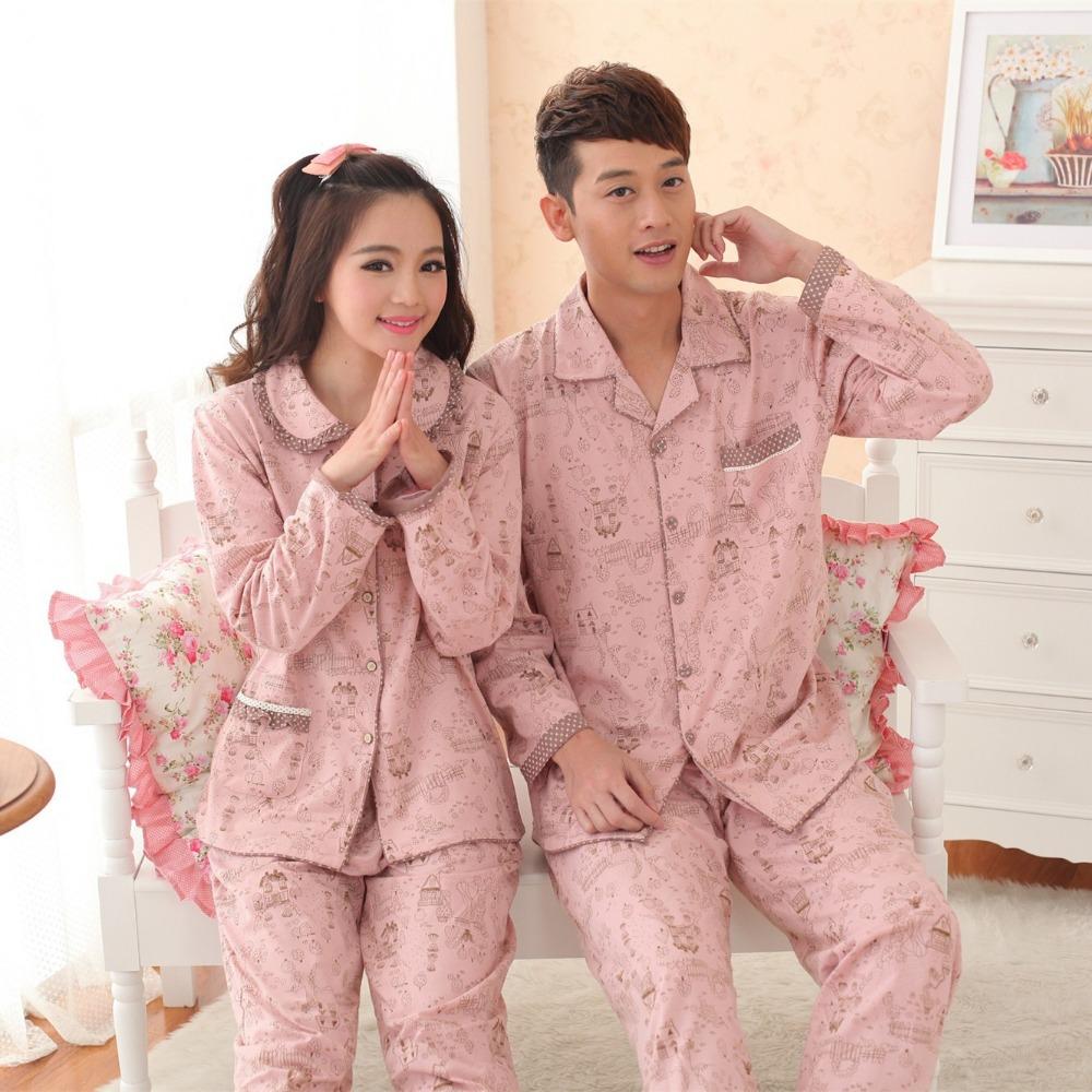 Сон одинаковая одежда 13