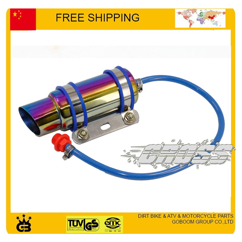 50cc 125cc 150cc 200cc 250cc motorcycle GY6 scooter engine radiator oil cooler cooling system accessories free shipping(China (Mainland))