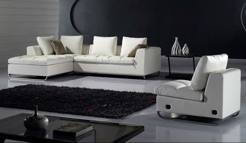 luxury couch sofa section sofa(China (Mainland))