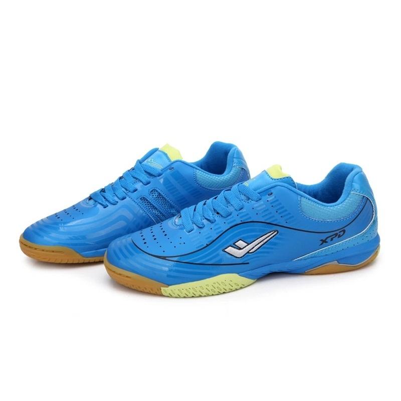 4z5dg29m discount new balance table tennis shoes
