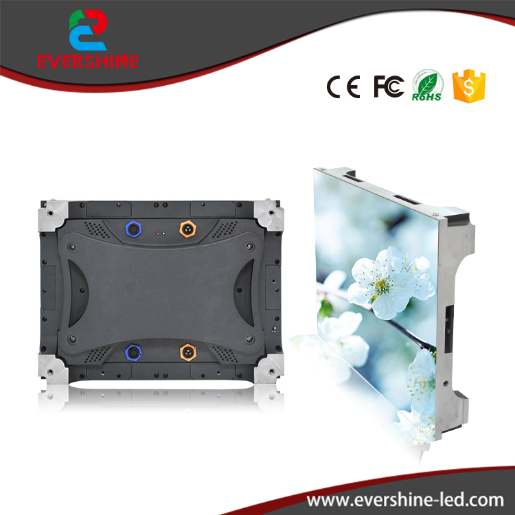 HD small pixel pitch P1.56 indoor full color vedio led display screen for advertising meeting,stage,monitoring,Conference,malls(China (Mainland))