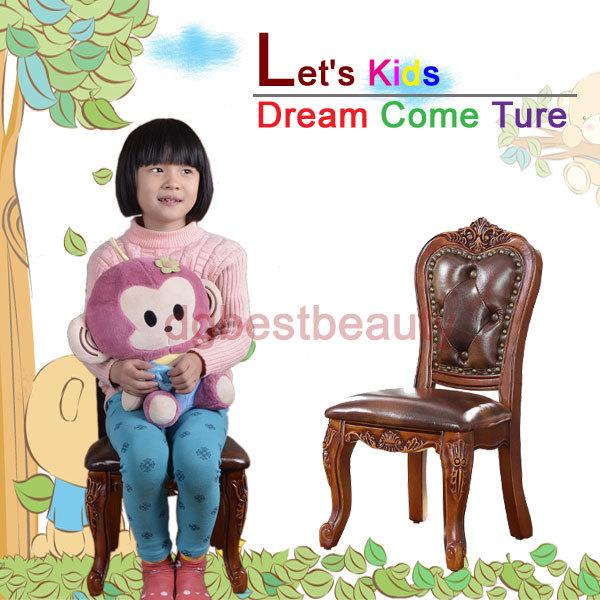 Compra silla de estudio para los ni os online al por mayor - Sillas de estudio para ninos ...