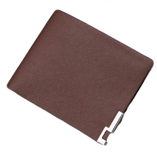 Новое мода дизайнеры искусственной кожи твердые клатч кошельки зажим для денег Carteira ...