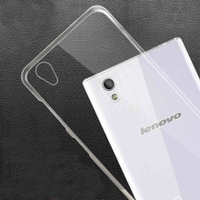 Buy Lenovo P70 Case Luxury Crystal Clear Transparent Case Lenovo P70 P 70 P70-A P70T Protective Phone Back Cover Bag Thin for $1.16 in AliExpress store