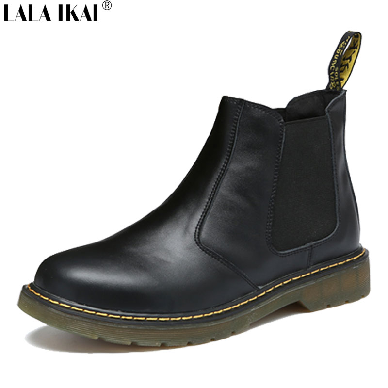 mens chelsea boots cheap coltford boots