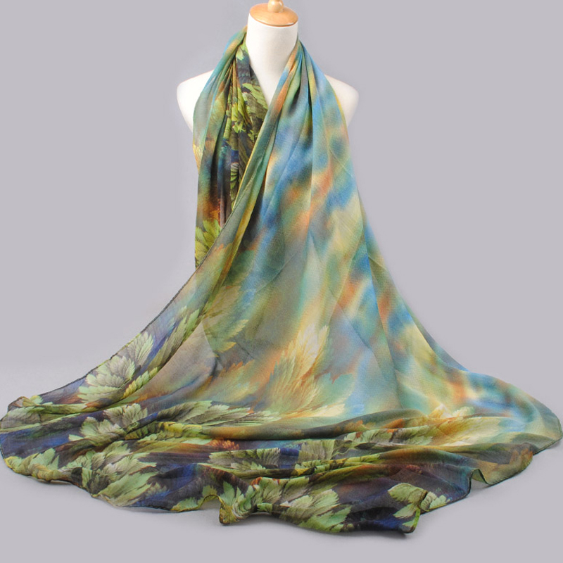 Гаджет  2015 new 180*100 women scarf lady
