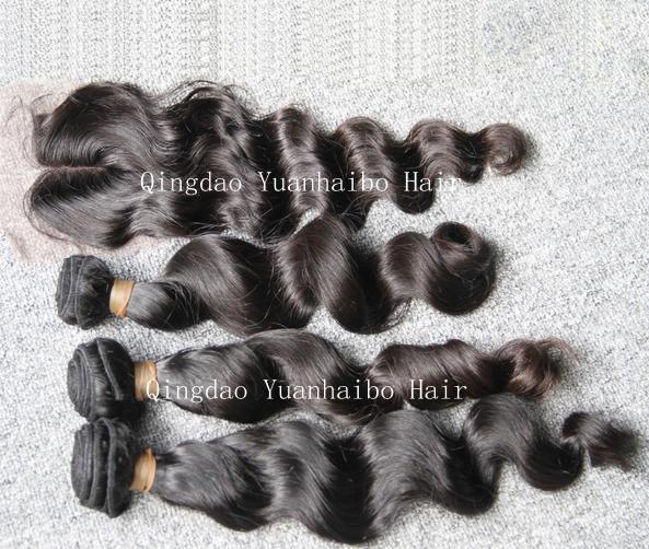 YuanHaiBo 1 + 3 , 16/1b # ,  YHB-K-1637