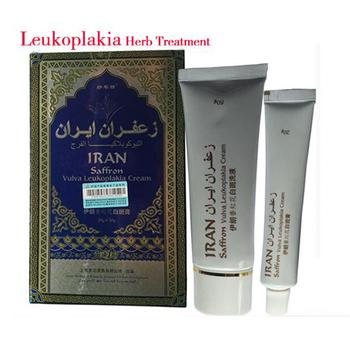 иранский шафран крем инструкция по применению - фото 8