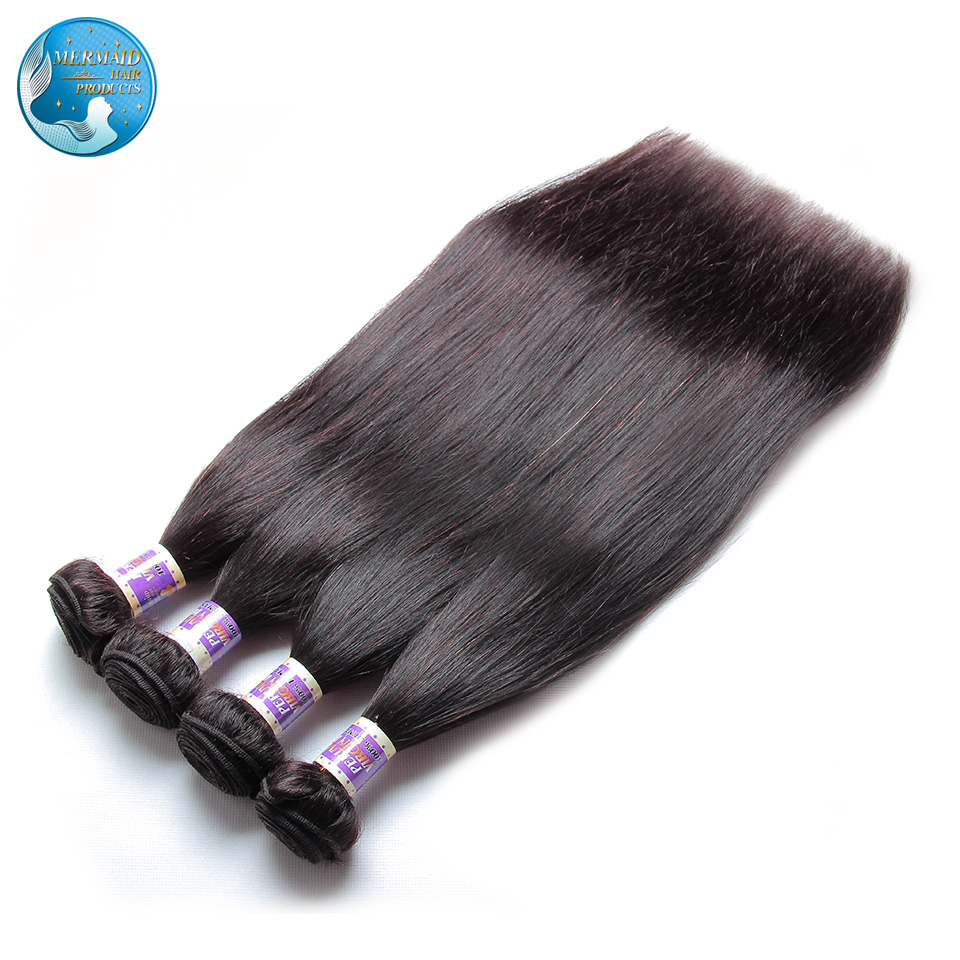 unprocessed virgin peruvian straight hair 100g peruvian virgin straight hair cheap peruvian straight virgin hair 4 bundle deals <br><br>Aliexpress