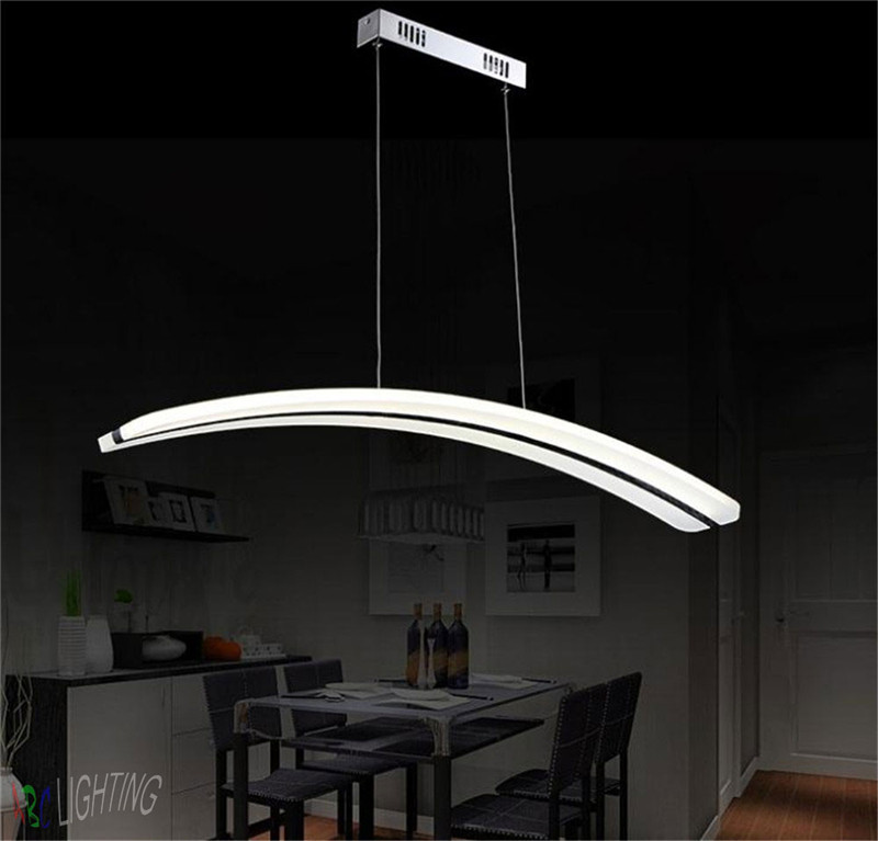 Ingrosso di alta qualità lampadari abc da grossisti lampadari abc ...