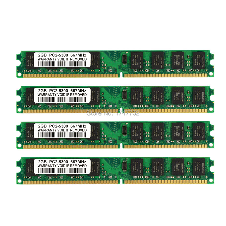 how to know what ram to buy for my pc