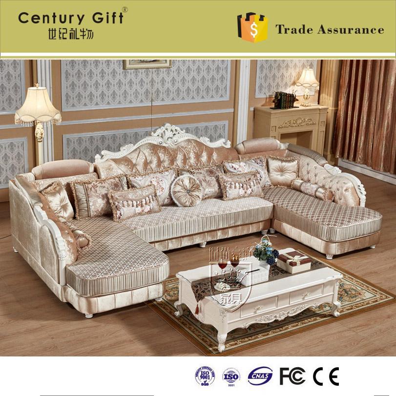 Muebles barrocos compra lotes baratos de muebles - Muebles estilo barroco moderno ...