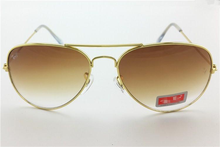 sunglasses men rey brand designer women sunglasses with ...