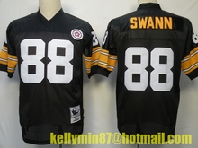 Pittsburgh ,Terry Bradshaw,Franco Harris,Bettis,Mike Webster,Jack Lambert,Joe Greene,Lynn Swann,Throwback,camouflage(China (Mainland))