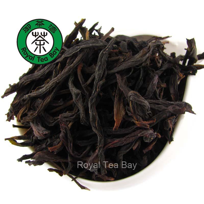 Peach Oolong Tea Fenghuangdancong Phoenix Single Trunk Oolong Tea Fenghuang Dan Cong T040 Of Honey Orchid