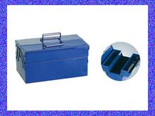 Herramienta portátil gabinete * Kit de Hardware * car care Kit * baúl