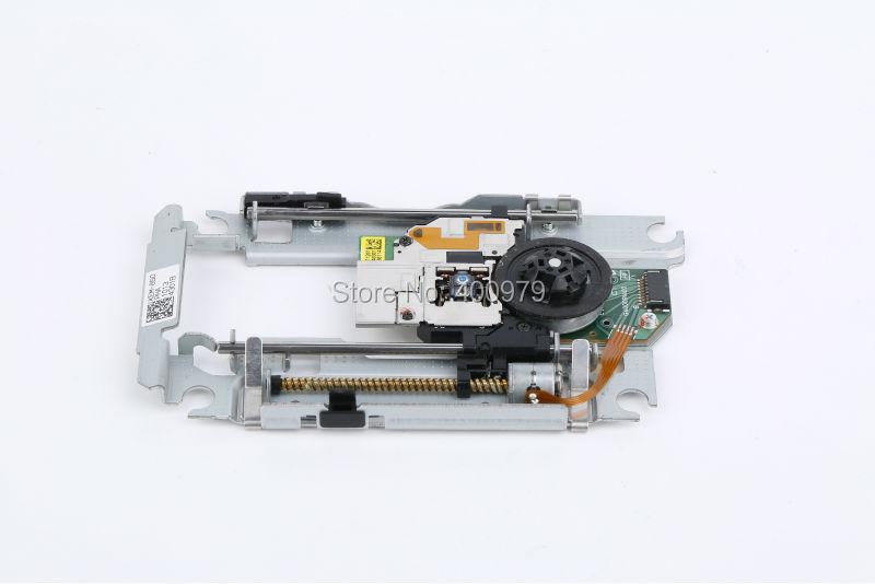 Original laser lens optical kem 850 850pha with mechanism for ps3 super slim game(China (Mainland))