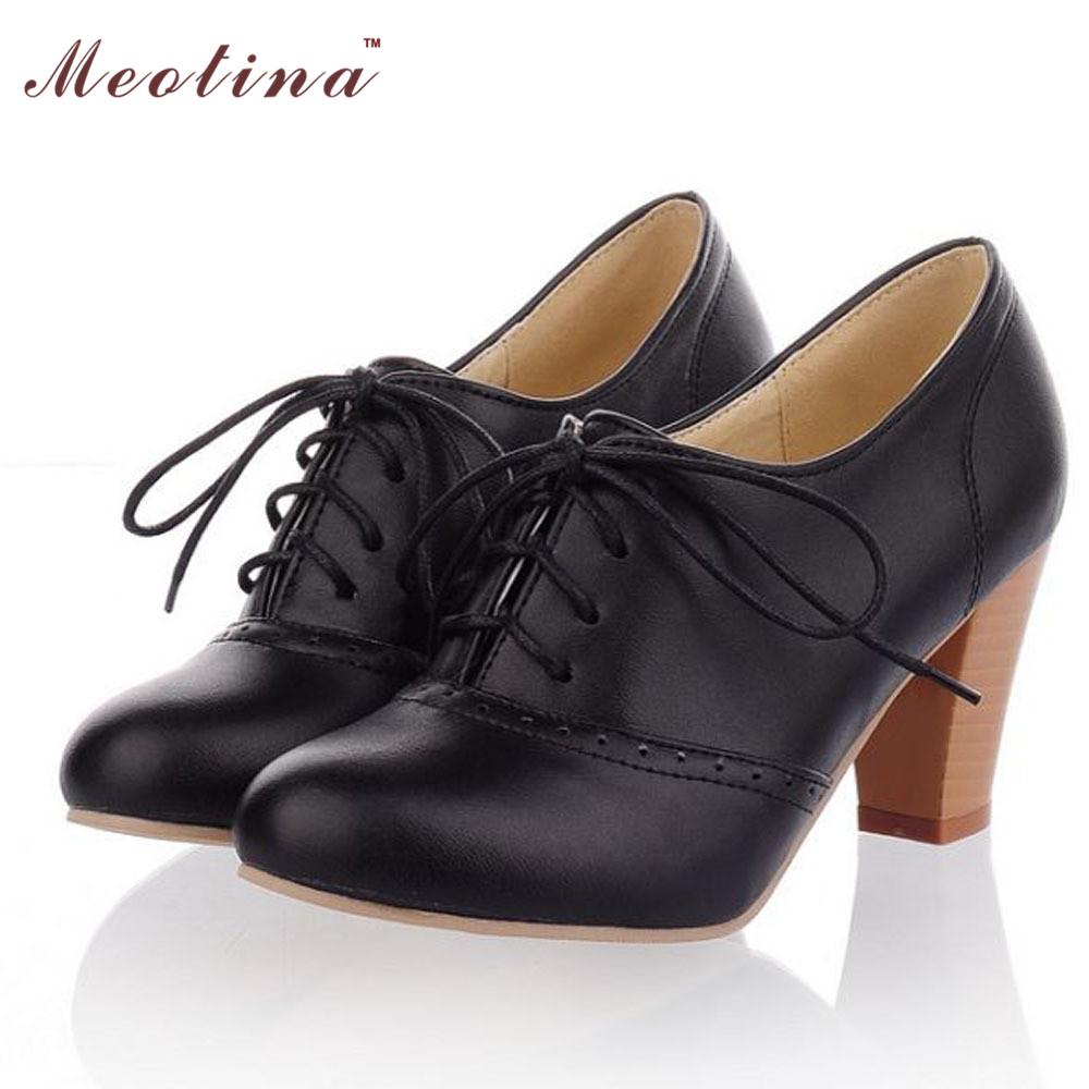 Cheap Ladies High Heels