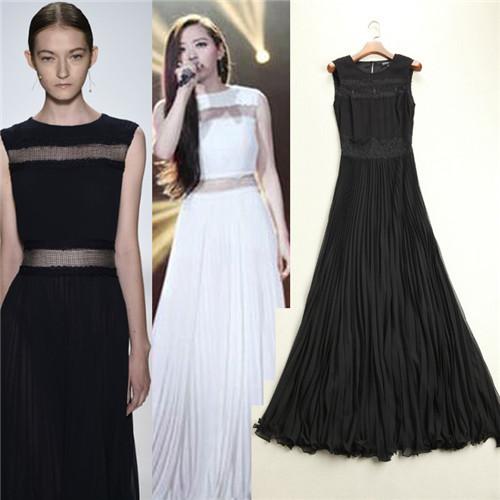 Italian Designer Clothes Cheap italian designers dresses