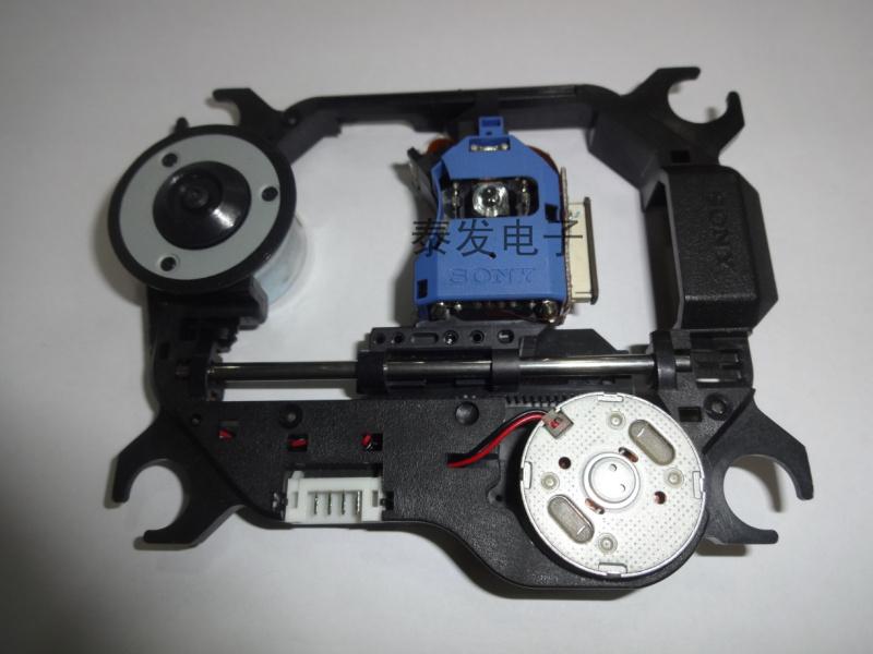 KHS - 313 - a 313 a laser DV520 plastic frame(China (Mainland))