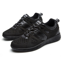Led Shoes New Yeezy 2016 Fall Fashion Men Shoes Bottom For Hot Sale Mesh Simple Common Projects Zapatillas Hombre Size 6.5-11(China (Mainland))