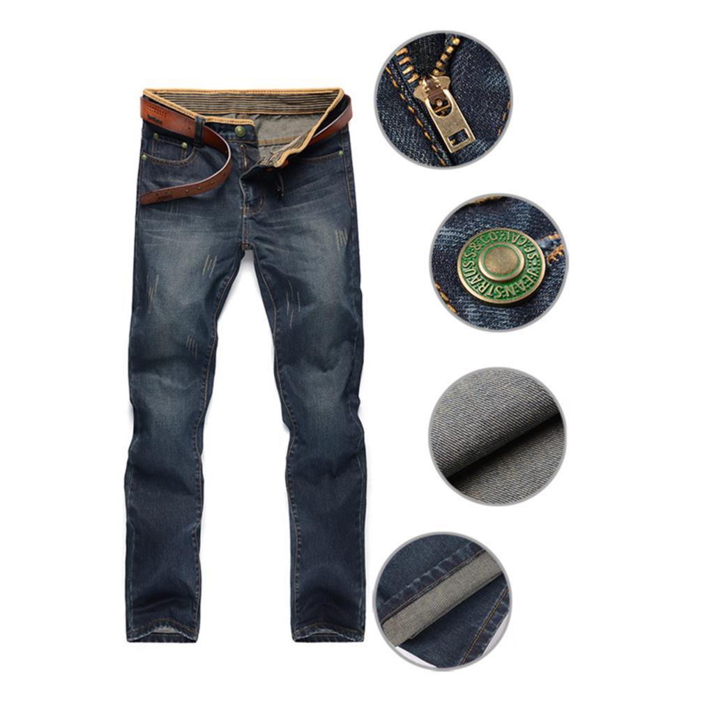 Где купить мужские джинсы доставка
