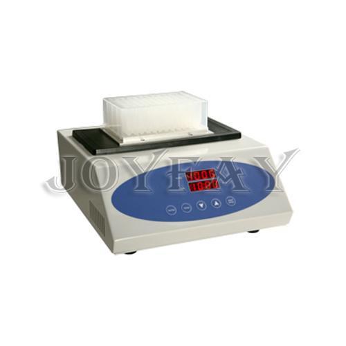 New Dry Bath Incubator MK200-1A +5~150degree LED Display<br>