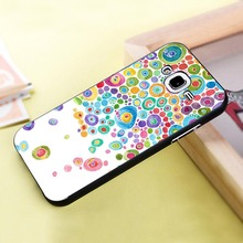 Inner Circle Mobile Phone Case Samsung Galaxy 2015 J1 J3 J5 J7 - LKStore Store store