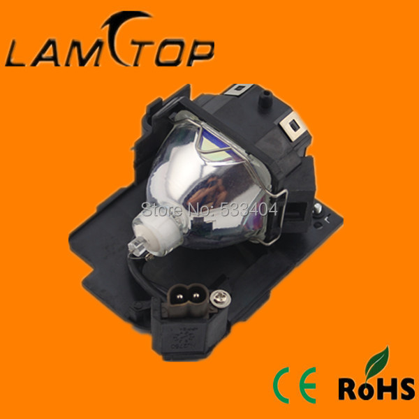 FREE SHIPPING  LAMTOP  180 days warranty  projector lamps with housing  DT01151  for  CP-RX79<br><br>Aliexpress