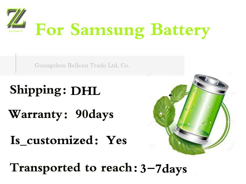 100% working 1650mAh Cell Phone Battery For Samsung Galaxy S2 I9100 I9103 I9108 Battery Replacement 100pcs Free Shipping