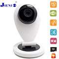 720P Mini Wifi IP Camera Wireless HD Smart P2P Baby Monitor Network CCTV Security Camera Home