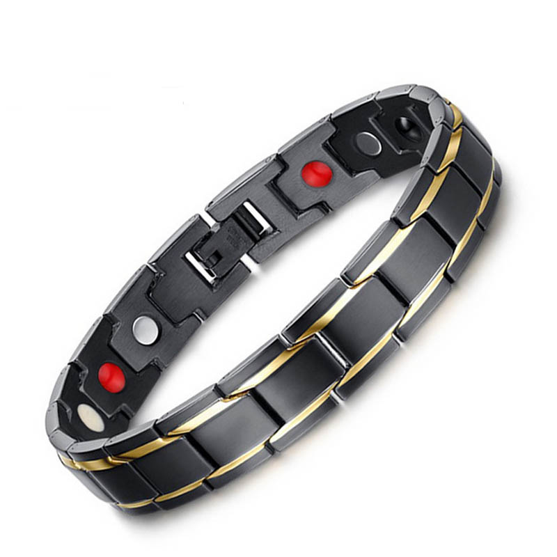 hermes clutch bag - Online Buy Wholesale h bracelet from China h bracelet Wholesalers ...