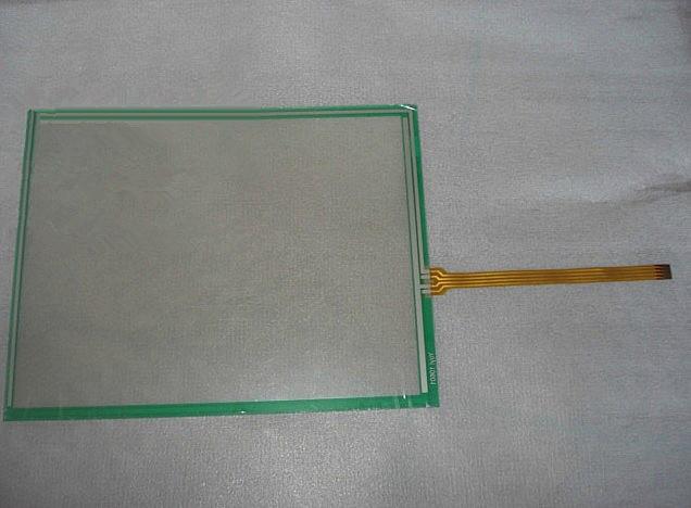 Фотография Proface touch screen FOR AGP3650-T1-D24,AGP3650-U1-D24,AGP3600-T1-D24 ,New goods ,90days warranty shenfa