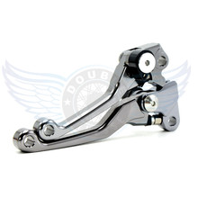Buy motorcycle Pivot Brake Clutch Levers cnc brake clutch lever Kawasaki Kx 250f Kx 450 F 2006 2007 2008 2009 2010 2011 2012 for $25.54 in AliExpress store